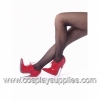 SCREAM-18 Red Patent